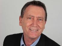 Profilbild Paul Winter